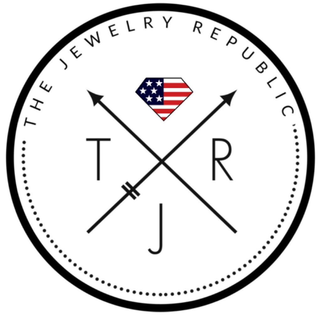 Final Payment For Your Custom Design - The Jewelry Republic