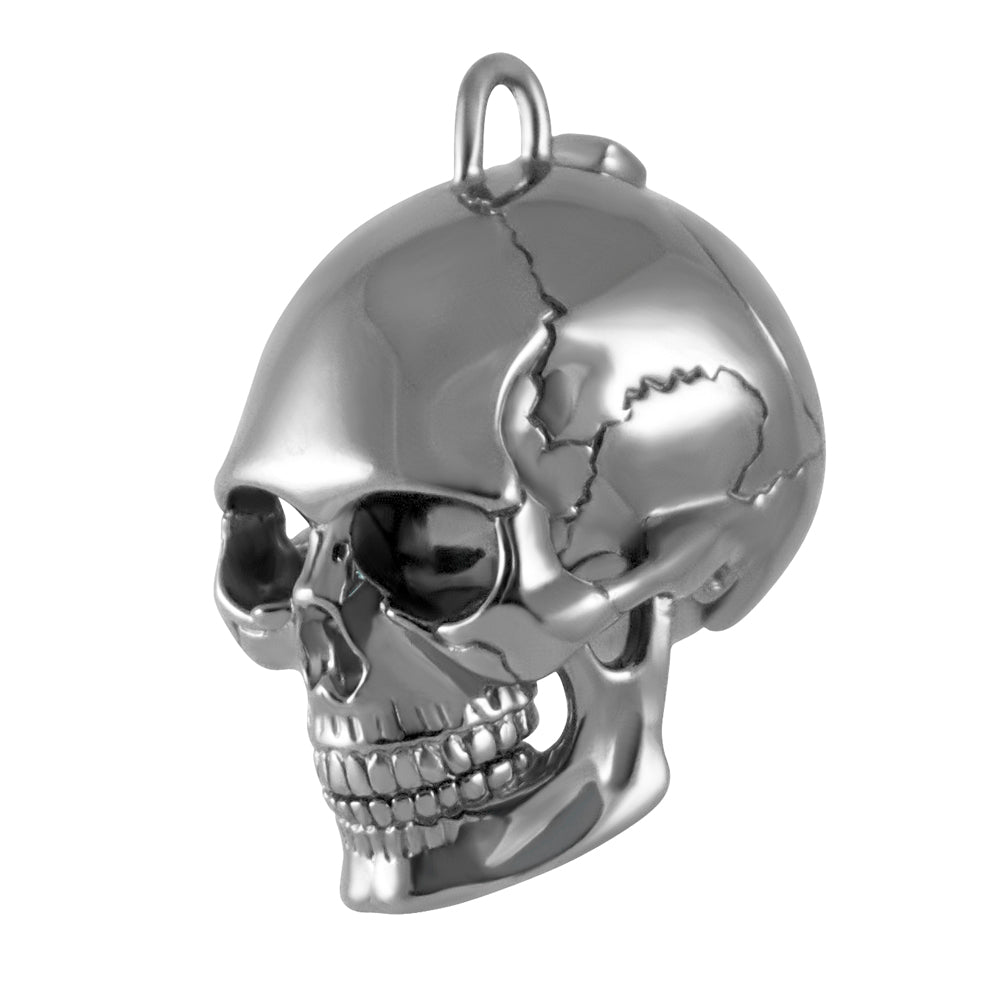 Skully - The Jewelry Republic