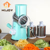 Image of Premium Veggie Chopper/Cheese Grater