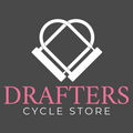 Drafters Cycle Store