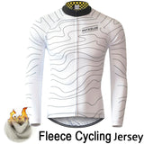 Phtxolue Gradient Lines Roubaix Jersey (QY064) - Drafters Cycle Store