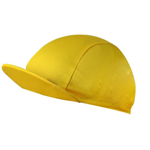 Plain Cap - 6 Colours - Drafters Cycle Store