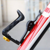 Adjustable Bidon/Bottle Cage - Drafters Cycle Store
