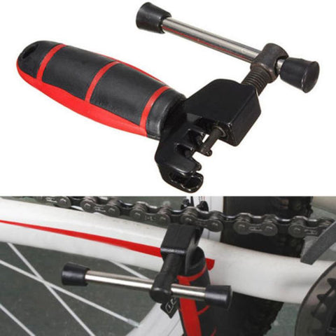 Chain Tool with Ergonomic Grip - Drafters Cycle Store