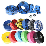 Cork Handlebar Tape - Various Colours - Drafters Cycle Store