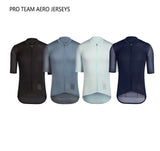 Pro Team Aero Fit Toned Jersey