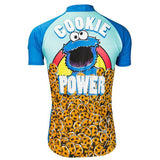 Cookie Monster - Freshly Baked Jersey (quirky)