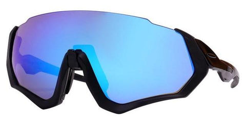 TR90 Polarized Sunglasses
