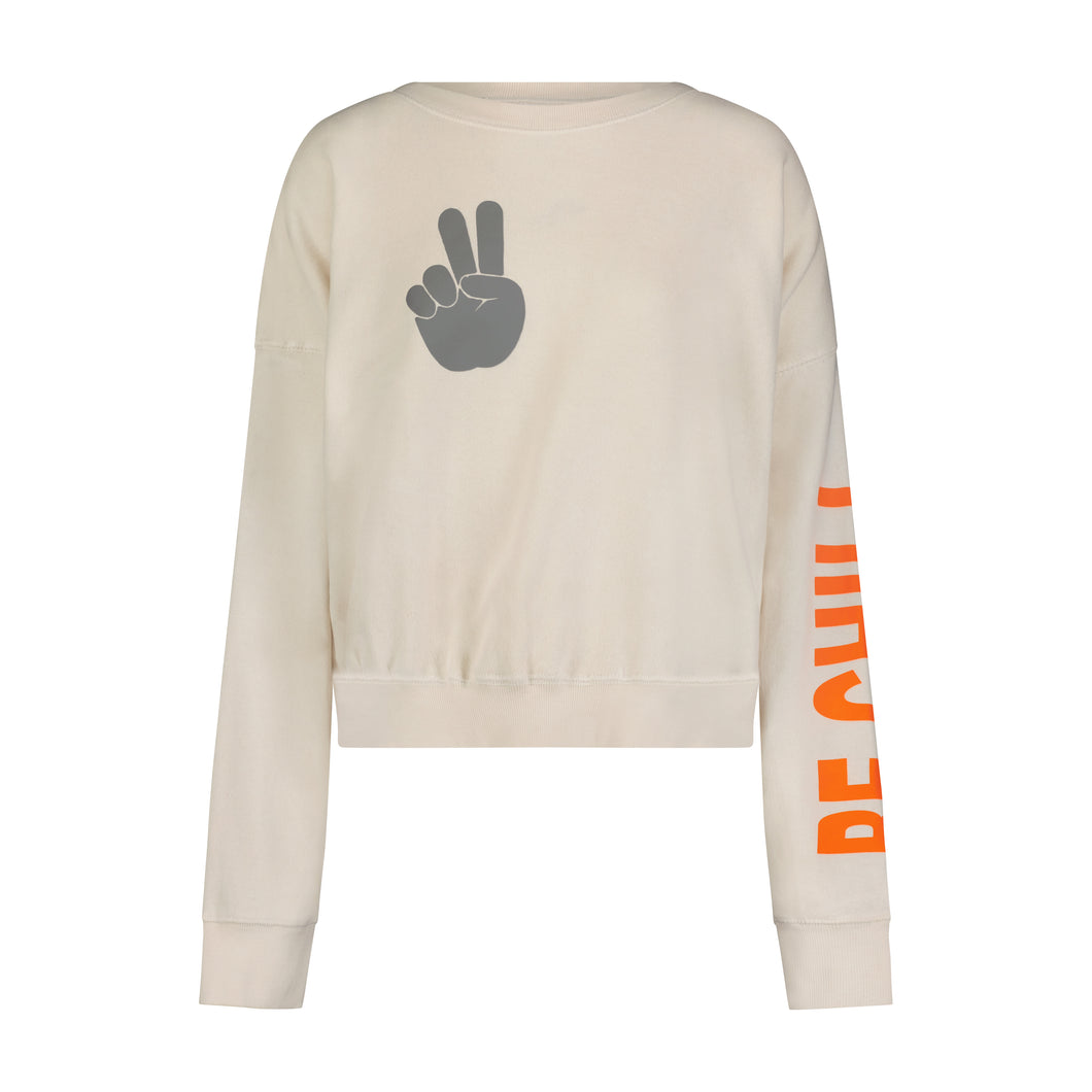 Hipchik Forever Or Never Leather Motorcycle Jacket - Hipchik