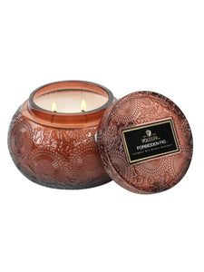 Smiley Lamp