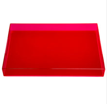Load image into Gallery viewer, Hipchik Couture Beaded Tassel Necklace
