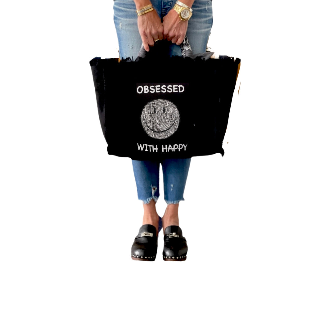 Hipchik Pop Set of 4 Fruit Coasters