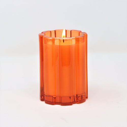 Thomson Ferrier Red Currant Candle