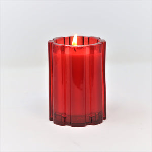 Thomson Ferrier Bubble Crush Candle