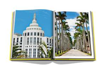 Load image into Gallery viewer, Miami Beach Travel Hard Cover Book