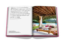 Load image into Gallery viewer, Ibiza Bohemia by Maya Boyd and Renu Kashyap hardcover book