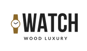 Watch Wood Luxury