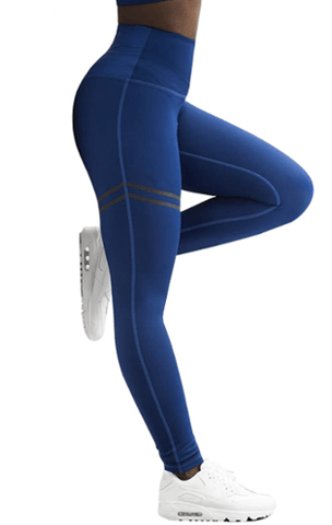 Legging Stretchy - Uenzé