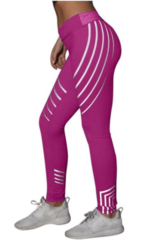 Legging Athletic - Uenzé