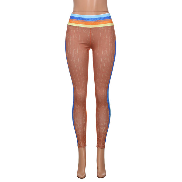 Legging Summer - Uenzé
