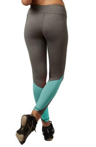 Active Wear Legging - Uenzé