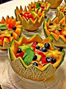 Fruit Shaper