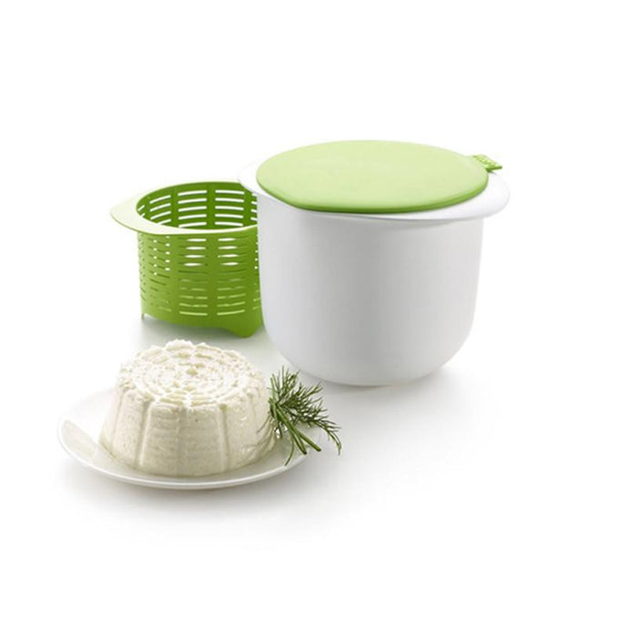 Creative Kitchen Cheese Maker