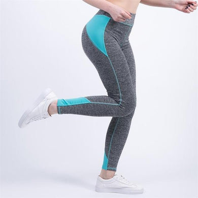 Nessaj Women Leggings For Female 2017