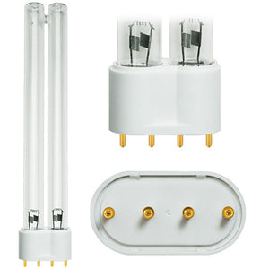 18 Watt UVC Germicidal Bulb Model RB18