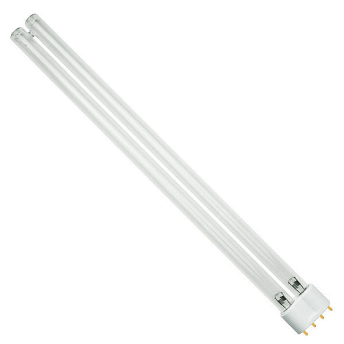 36 watt UVC Germicidal Bulb Model RB 36