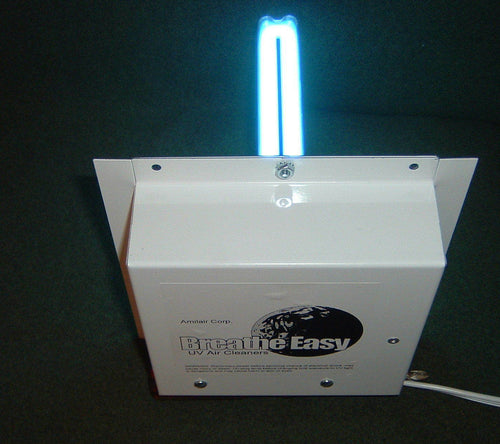 Pair of BEUV UV UVC Lights 2 units 2 Pack