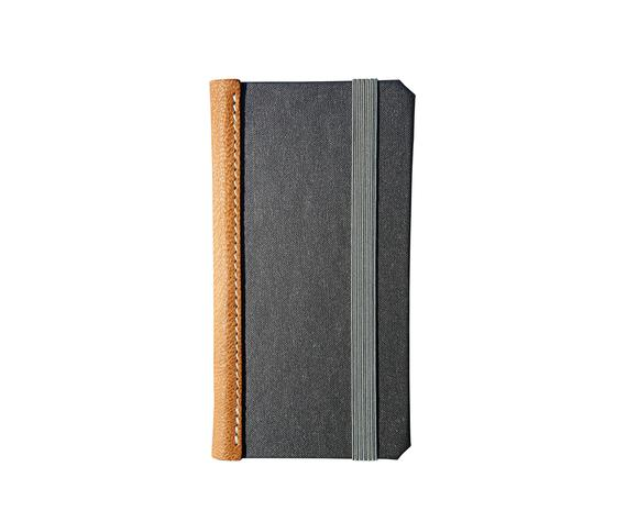 Bookcase iphone Cover