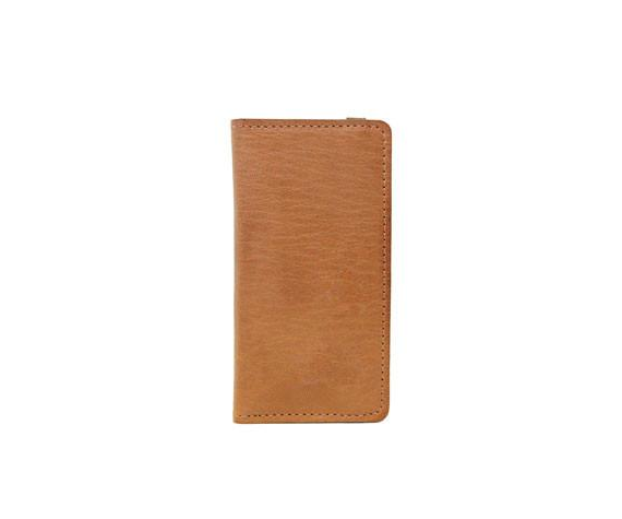 Lorna Wallet iphone Case