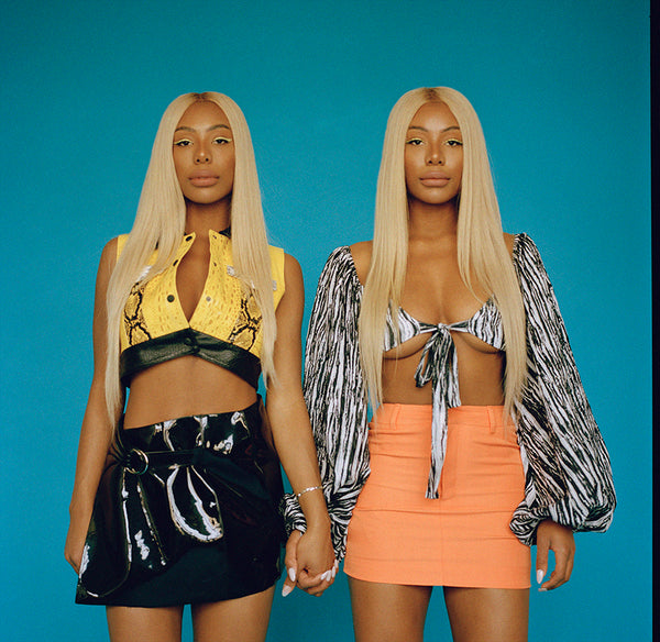 clermont twins icetees