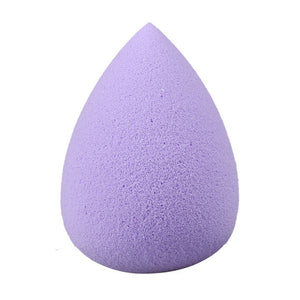 Organic Beauty Makeup & Cleansing Sponge