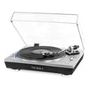 Image of Victrola Pro Series USB Record Player with 3-Speed Turntable and Dust Cover