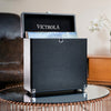 Image of Victrola Storage Case for Vinyl Turntable Records