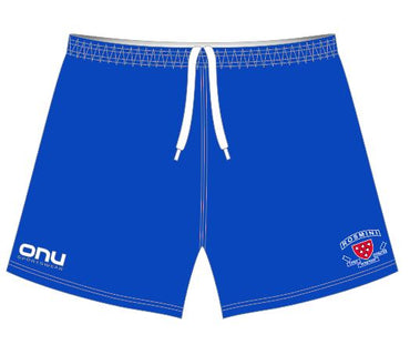 ROSMINI P.E DRI FIT SPORTS SHORT