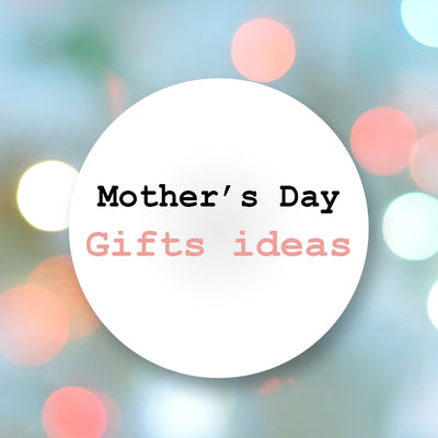 5 Mexican mother's day gifts ideas
