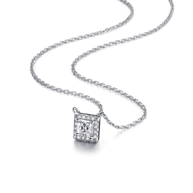 Timeless Elegance Necklace