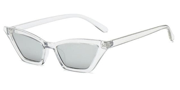 Avani Sunglasses - C7 - Sunglasses