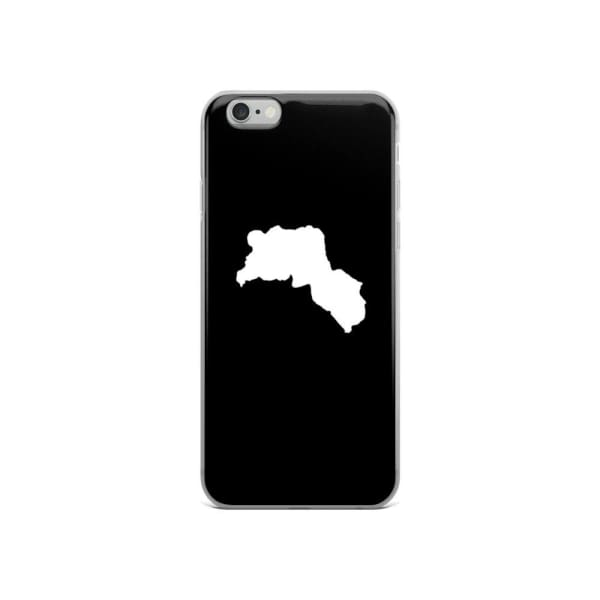 Kurdistan Case - Iphone 6/6S
