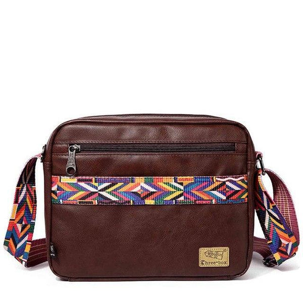 National Messenger Bags