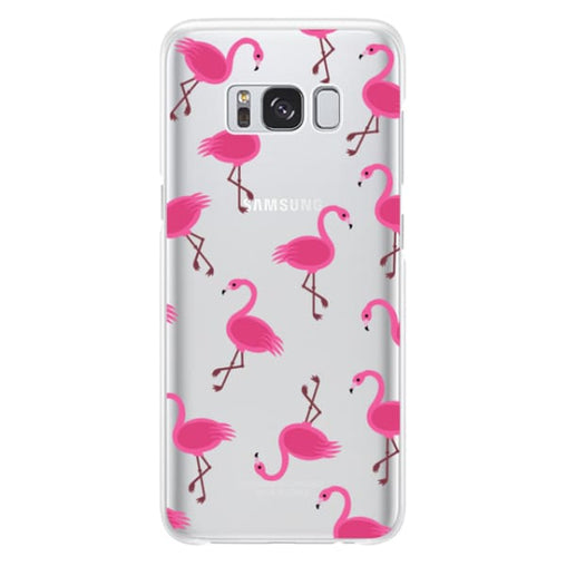 Samsung Galaxy Case - 4 / J3 And J3 2016 - Phone Accessories