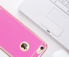 Soft Silicone Cases For Iphone - Phone Accessories