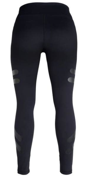 Workout Legging - Bottomwomen