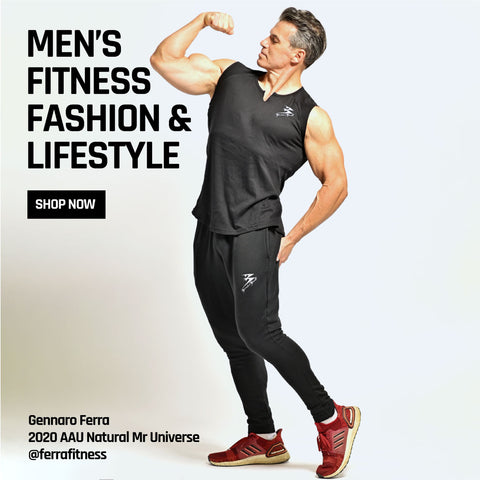 Mens-fitness-fashion-and-lifestyle-black-and-blue