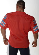 Men's Gridiron Jersey (Bubble)