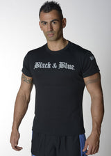 Men's Coolmesh T-Shirt