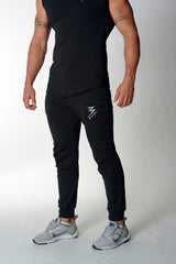 Fit Joggers (Male)